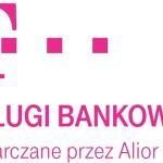 1748065-t-mobile-uslugi-bankowe