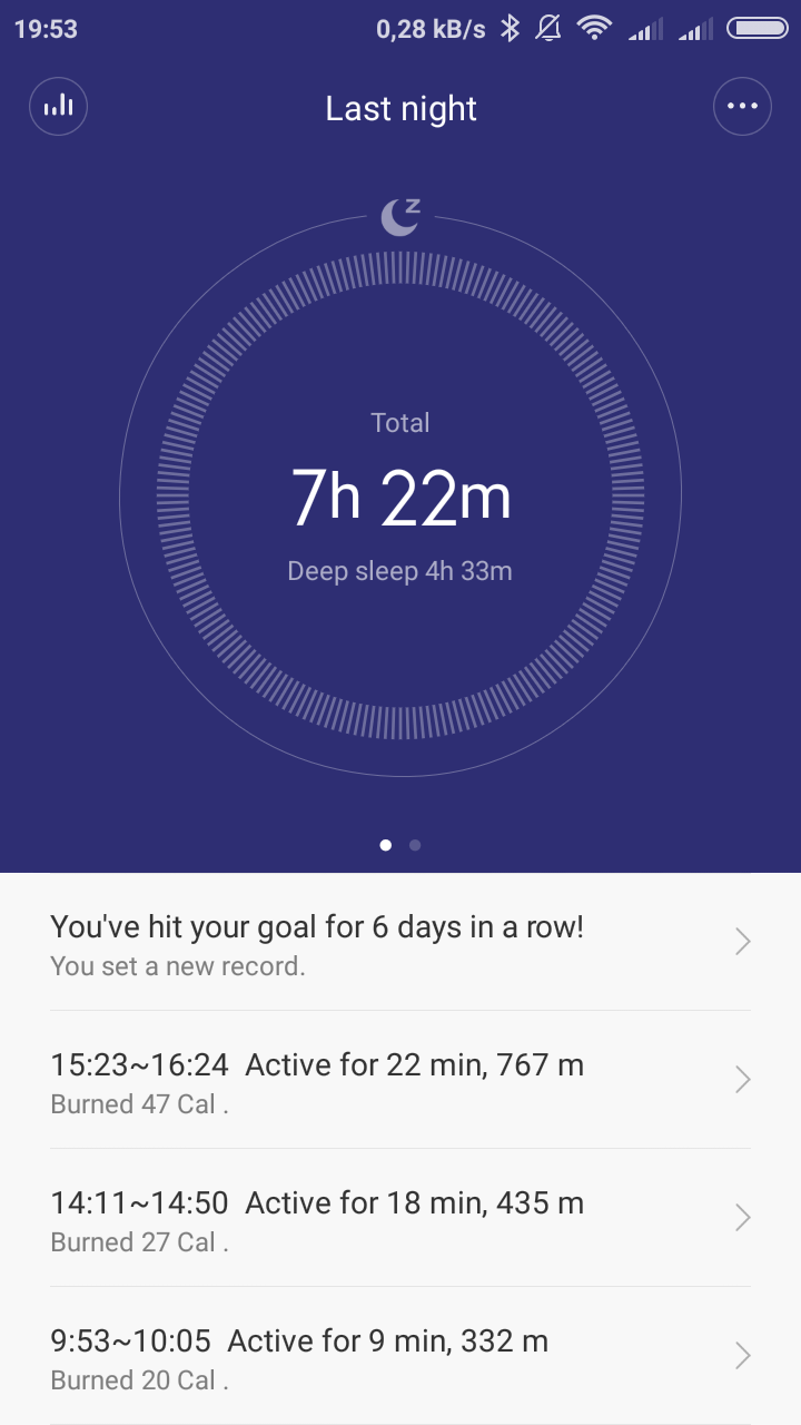 Screenshot_2016-01-22-19-53-01_com.xiaomi.hm.health