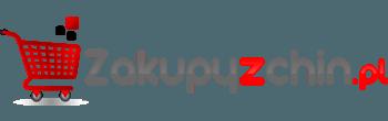 Zakupyzchin.pl